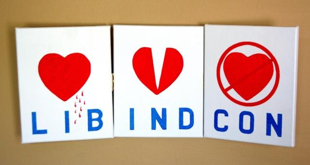 LibIndCon